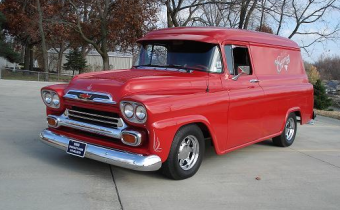 chevy-panel-truck-1959-red