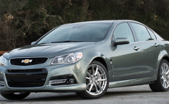 chevy-ss-2017
