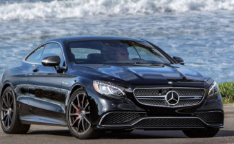 mercedes-s63-amg-coupe