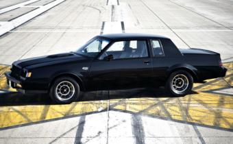 buick-grand-national-gnx-87